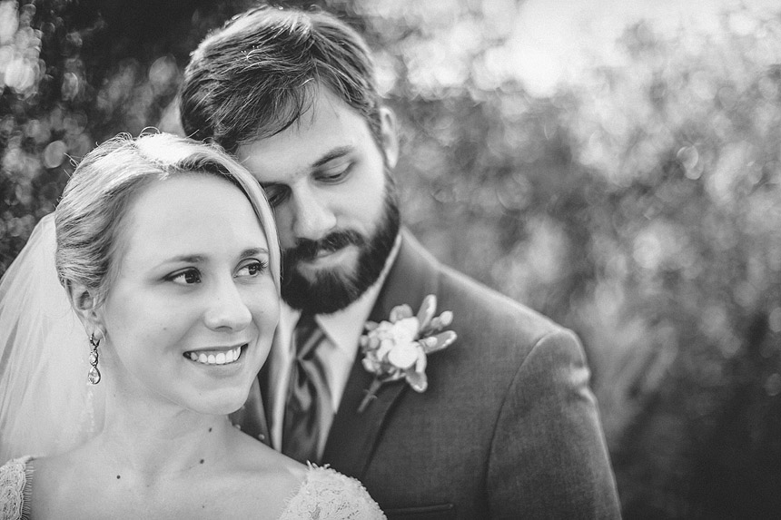 katie & chris scranton wedding photography