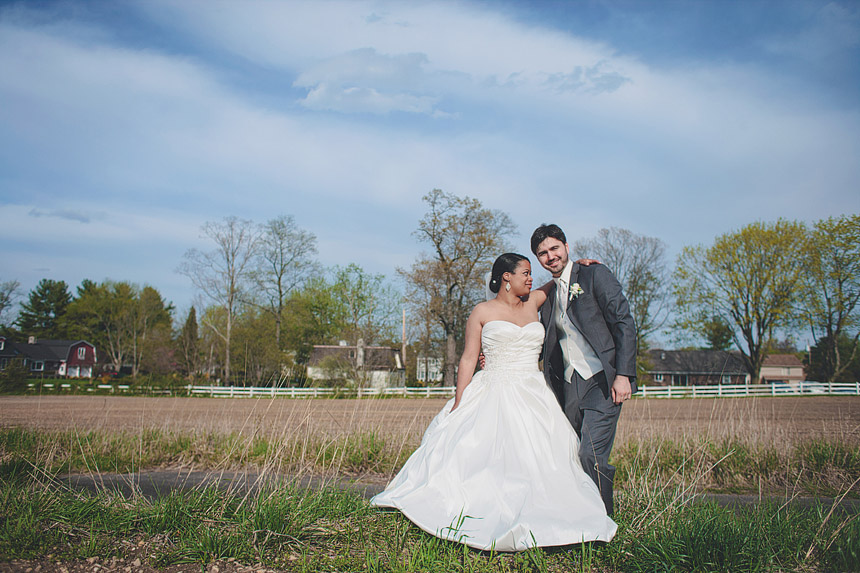 Sophia & Joel Vineland New jersey Wedding Photography 64
