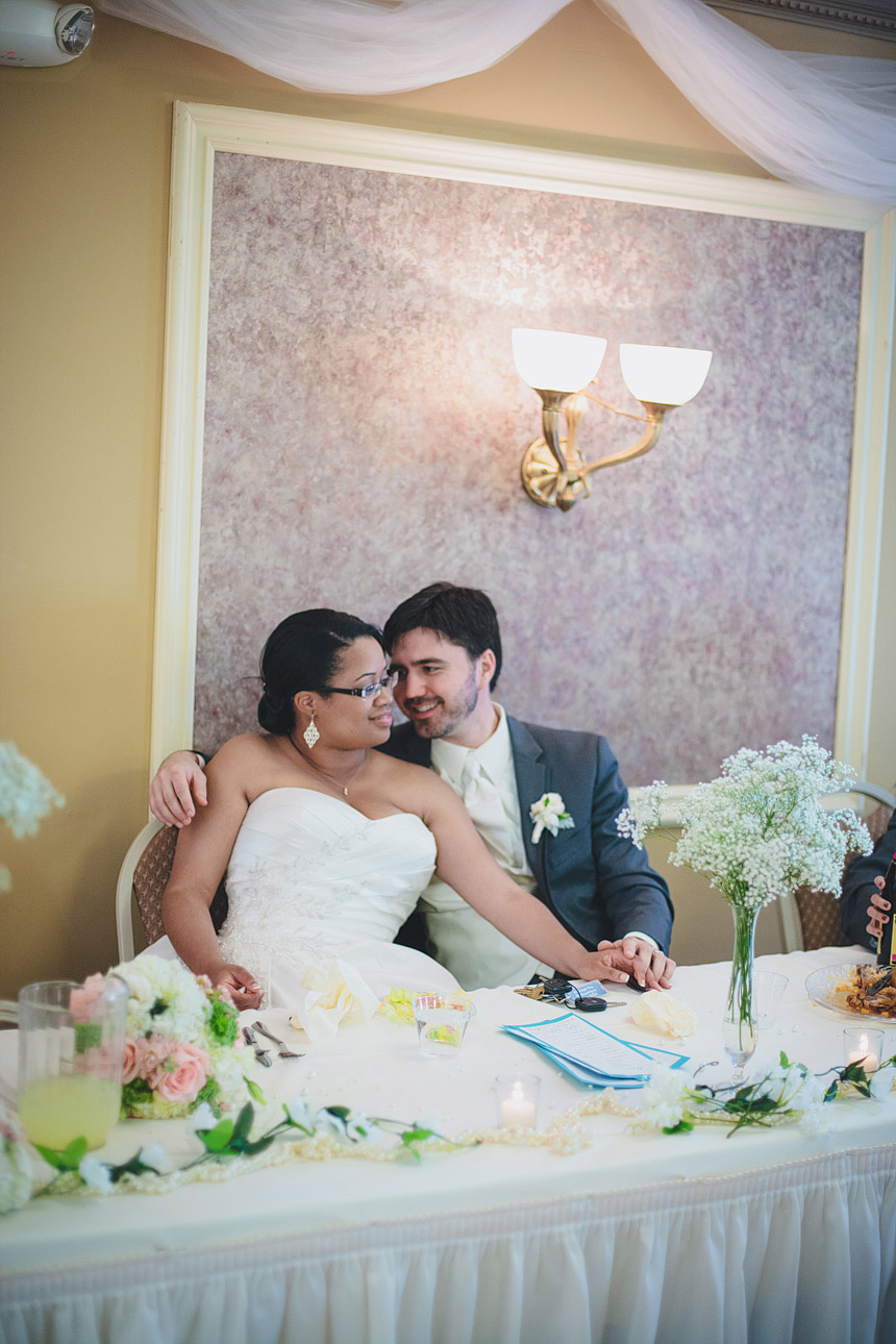 Sophia & Joel Vineland New jersey Wedding Photography 69