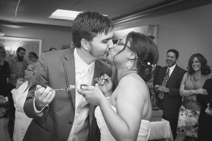 Sophia & Joel Vineland New jersey Wedding Photography 74