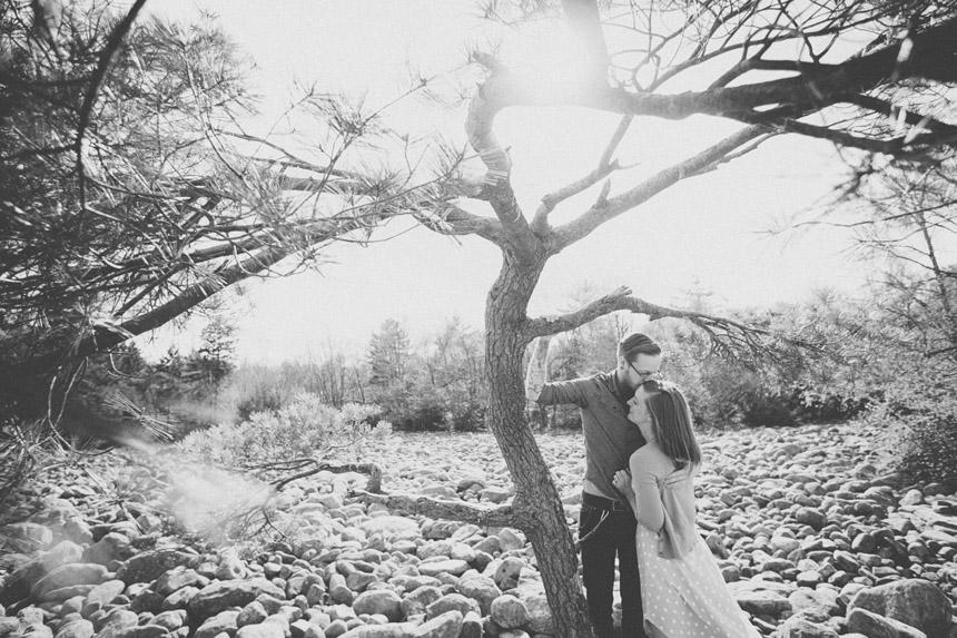 kari and eric boulder field engagement photos 05