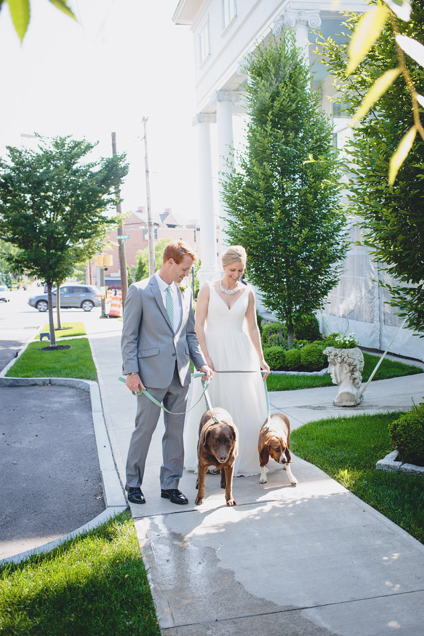 jenna_jason_scranton_colonnade_wedding_073