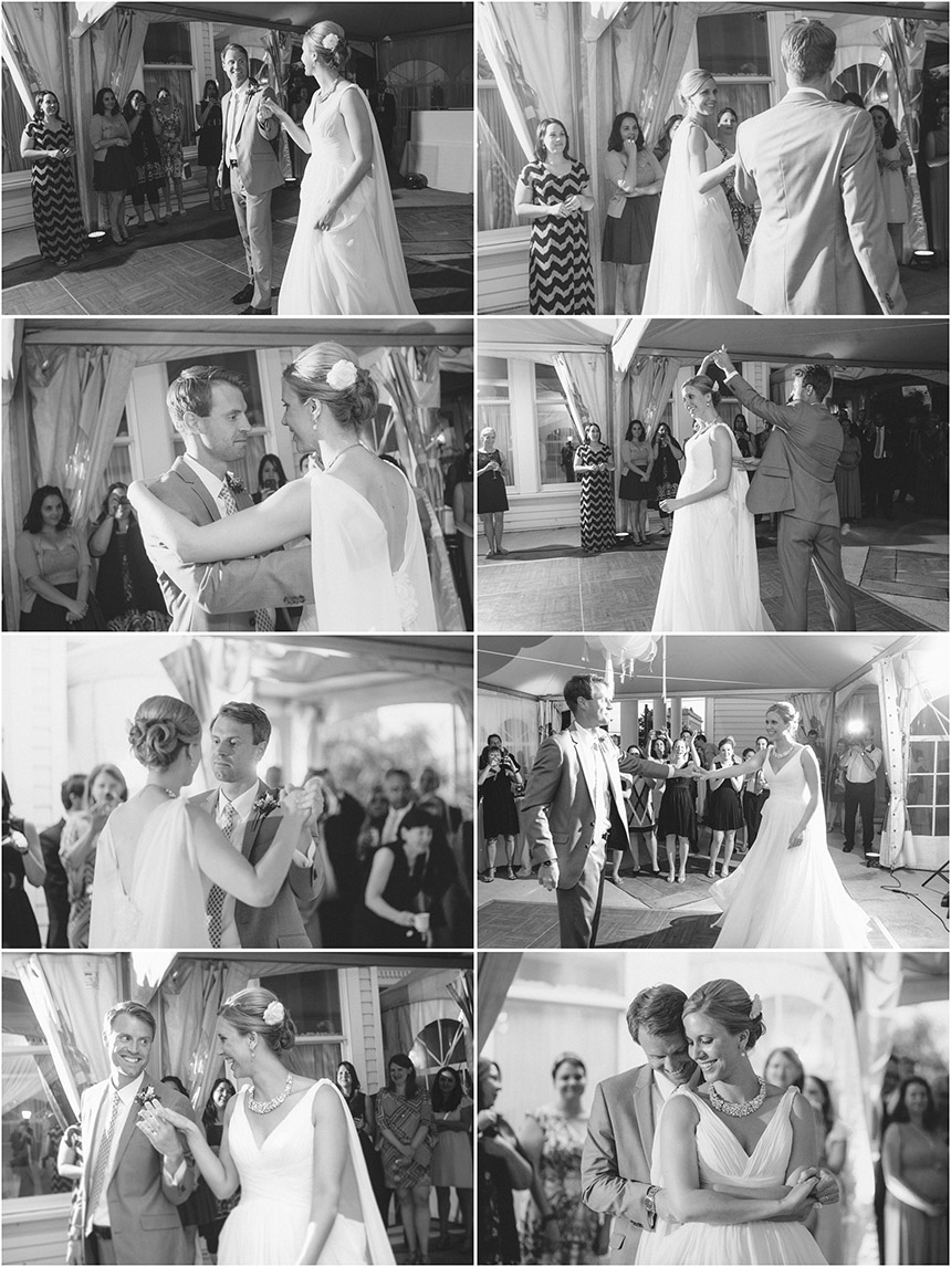 jenna_jason_scranton_colonnade_wedding_107