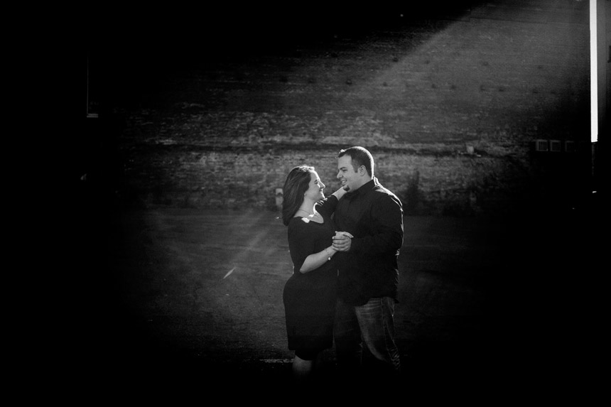 kelly & eric scranton engagement photography 09
