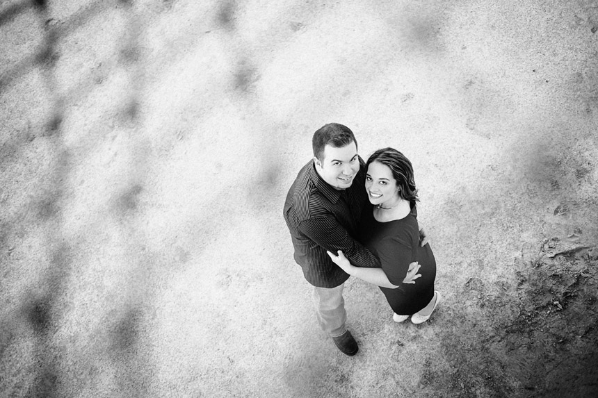 kelly & eric scranton engagement photography 43
