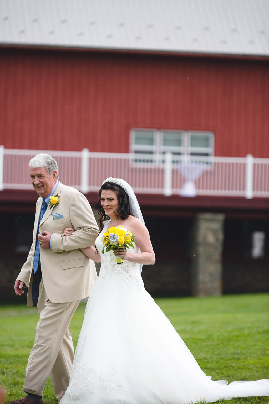 mollie & brad's friedman farms wedding 054