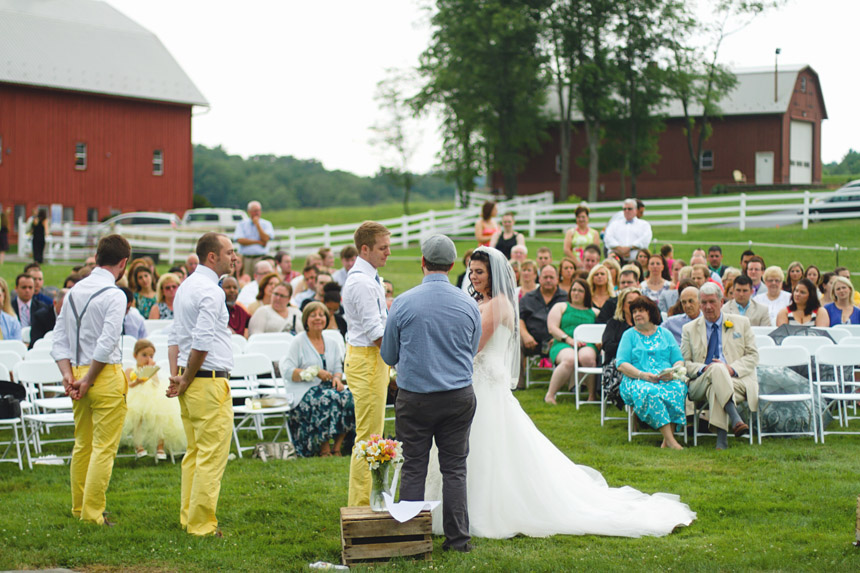 mollie & brad's friedman farms wedding 061