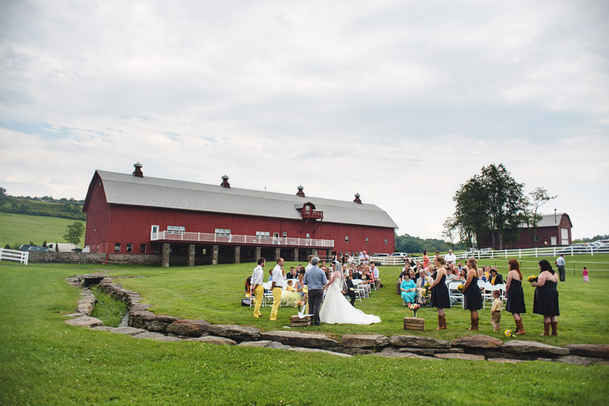 mollie & brad's friedman farms wedding 062
