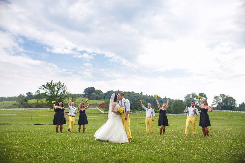 mollie & brad's friedman farms wedding 085