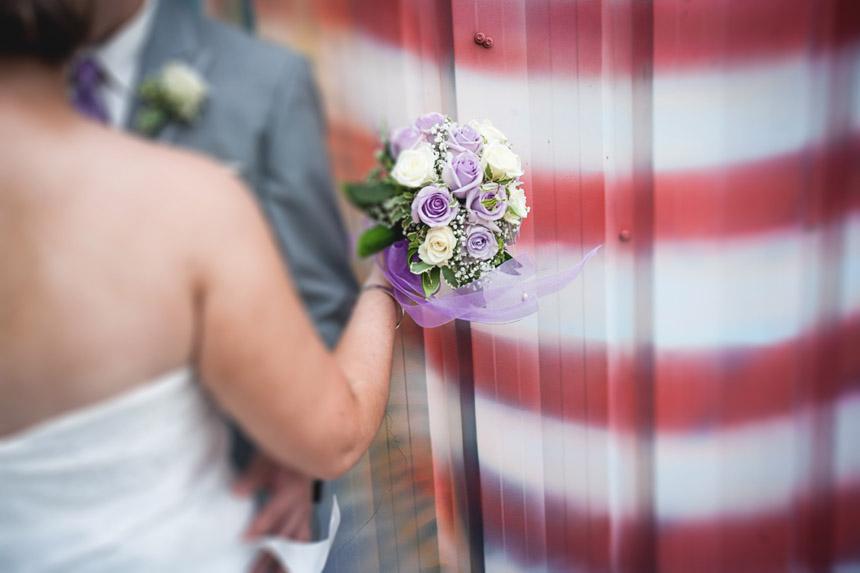 Heather & Ed's Wedding at the Nichols Village 054