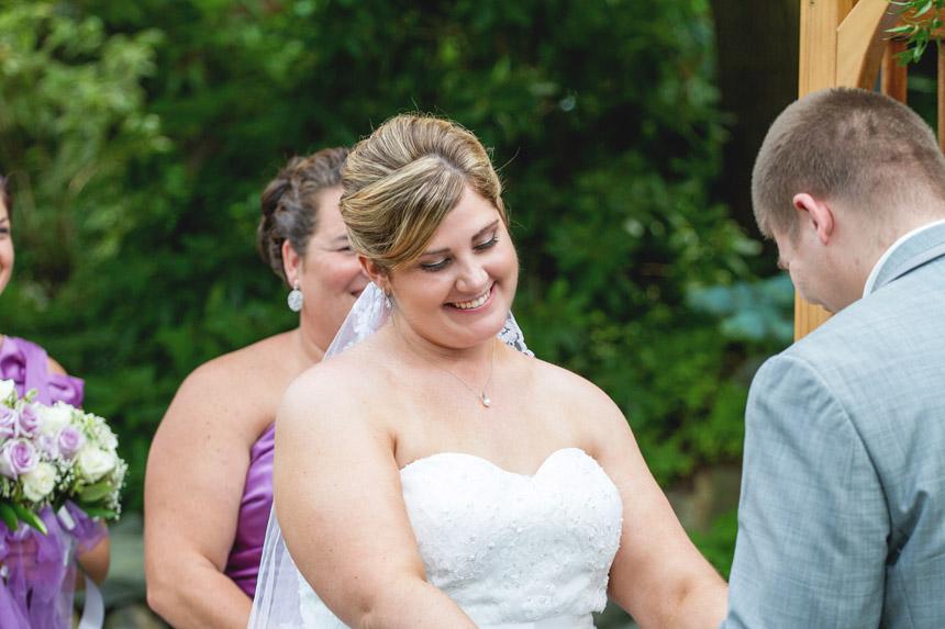 Heather & Ed's Wedding at the Nichols Village 069