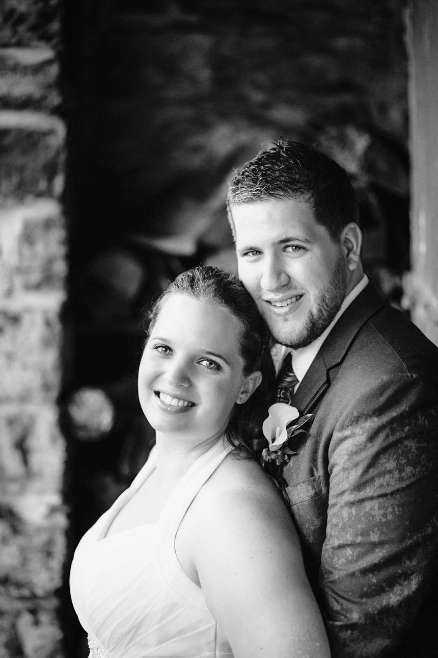 theresa & will sweetwater loft wedding 055