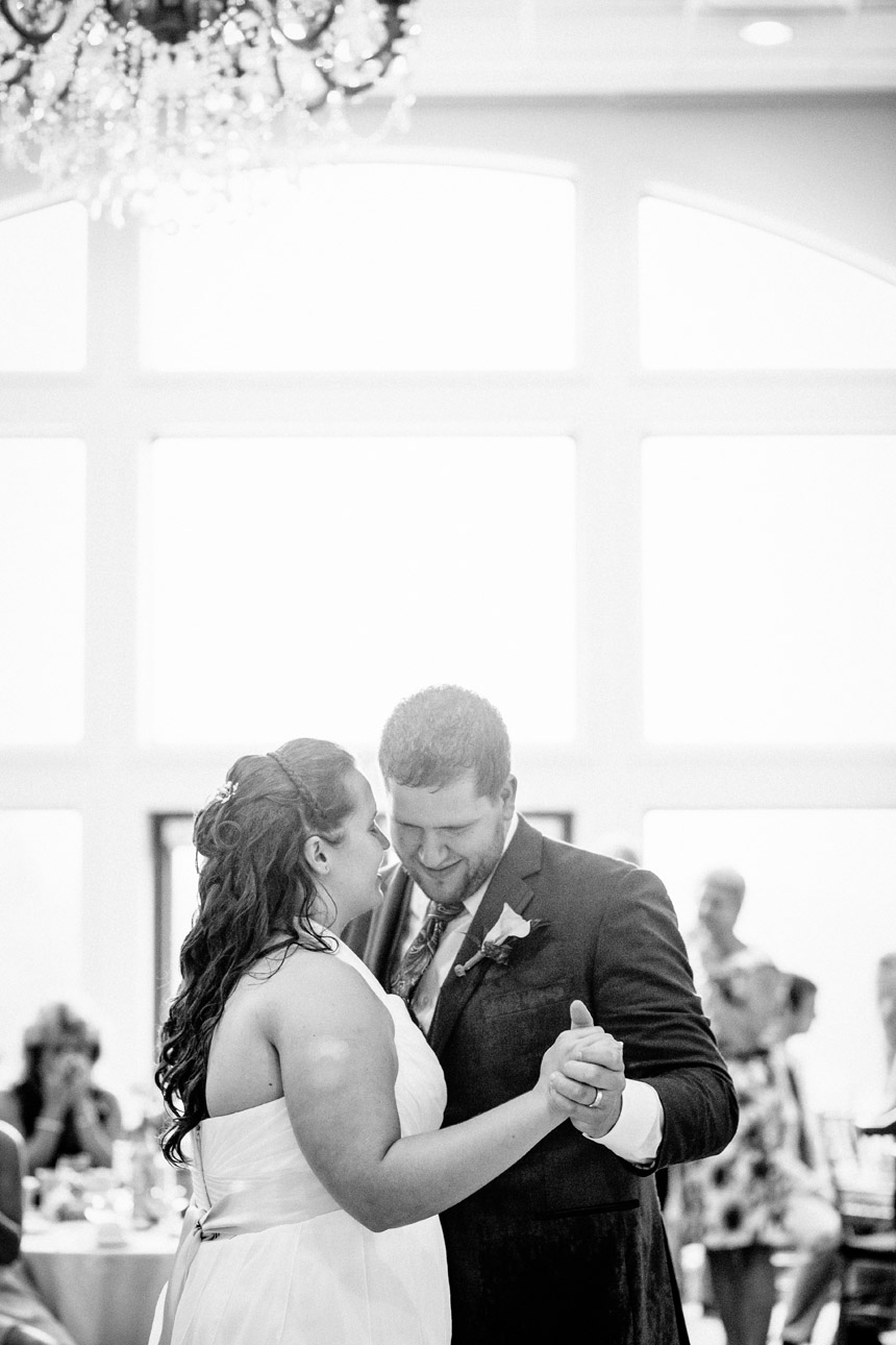theresa & will sweetwater loft wedding 069