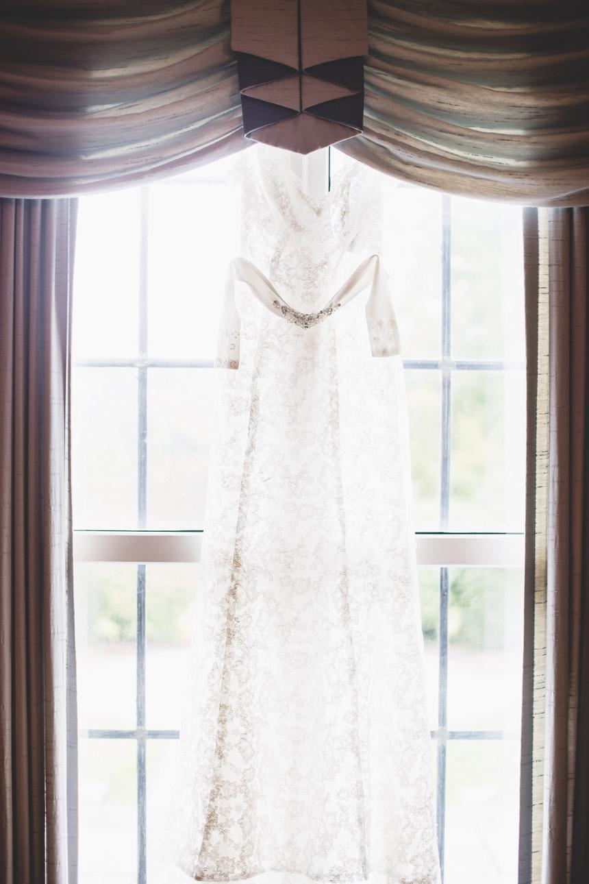 kari_eric_wedding_moffat_estate 026