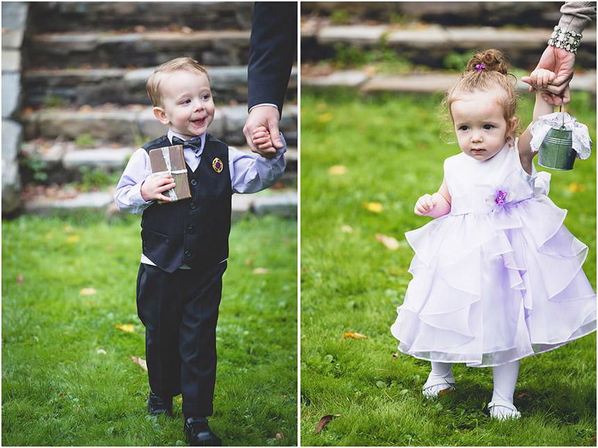 kari_eric_wedding_moffat_estate 030