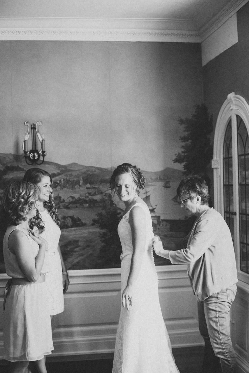 kari_eric_wedding_moffat_estate 033