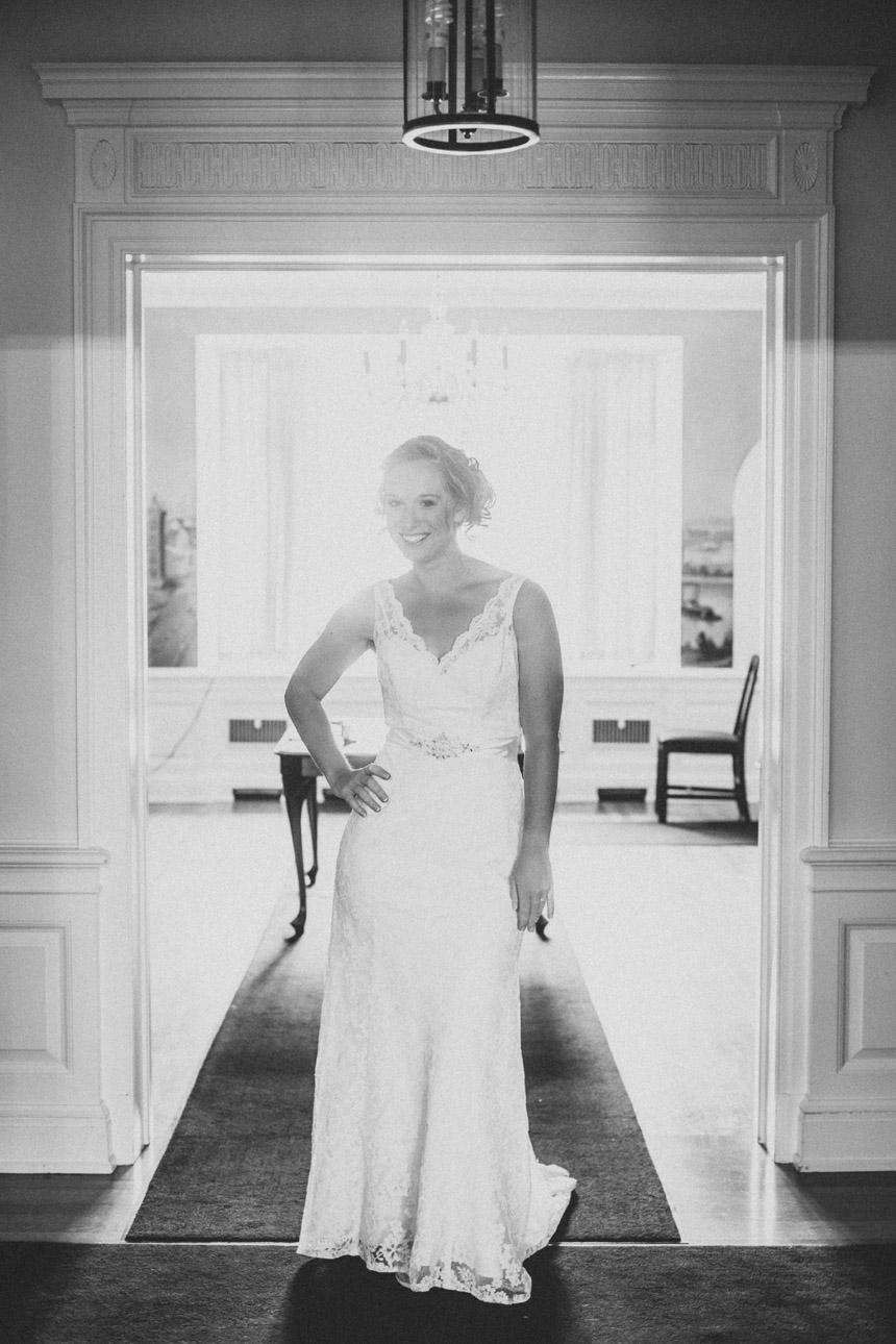 kari_eric_wedding_moffat_estate 036
