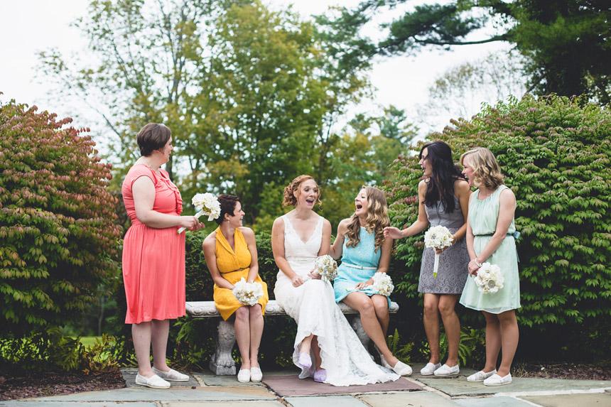 kari_eric_wedding_moffat_estate 037