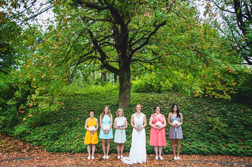kari_eric_wedding_moffat_estate 038