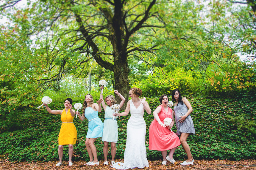 kari_eric_wedding_moffat_estate 039