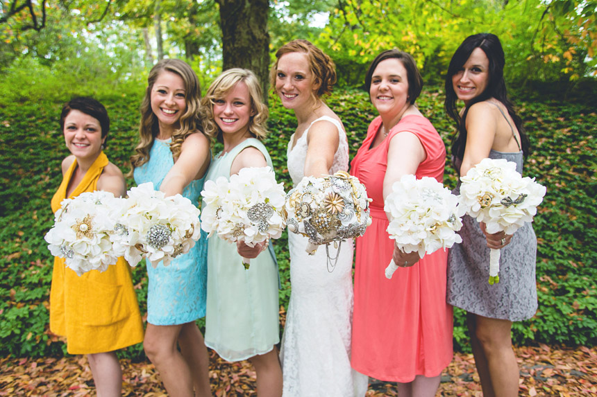 kari_eric_wedding_moffat_estate 041