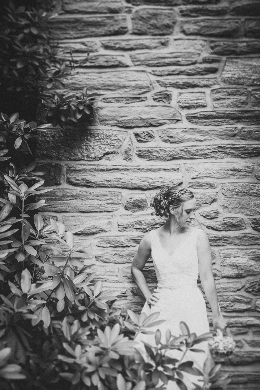 kari_eric_wedding_moffat_estate 043
