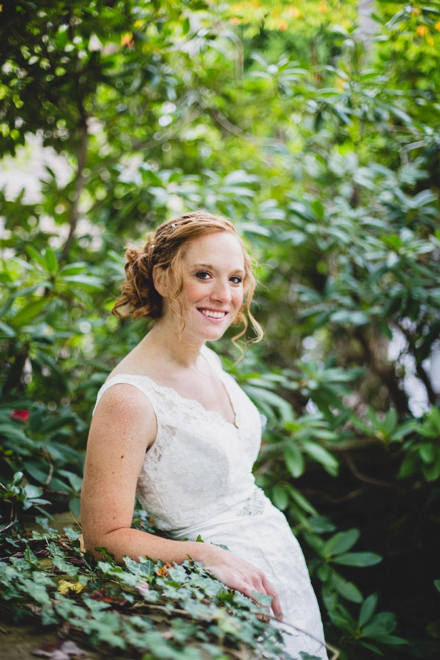 kari_eric_wedding_moffat_estate 044
