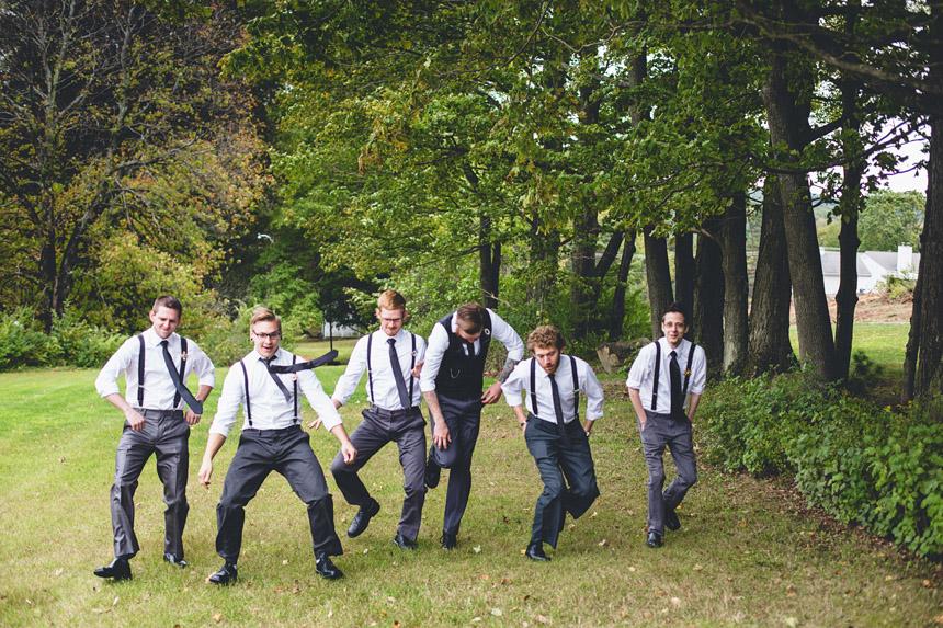 kari_eric_wedding_moffat_estate 057