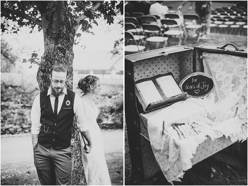 kari_eric_wedding_moffat_estate 063