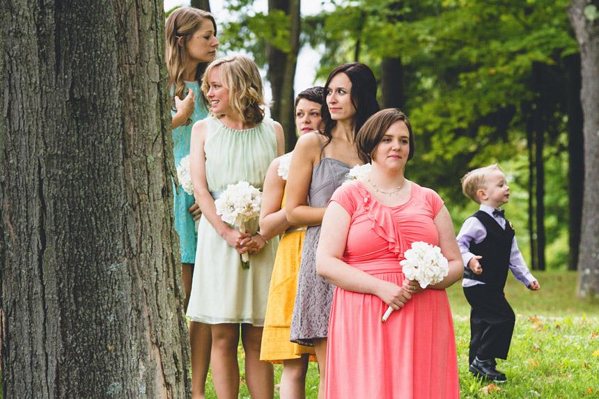 kari_eric_wedding_moffat_estate 065