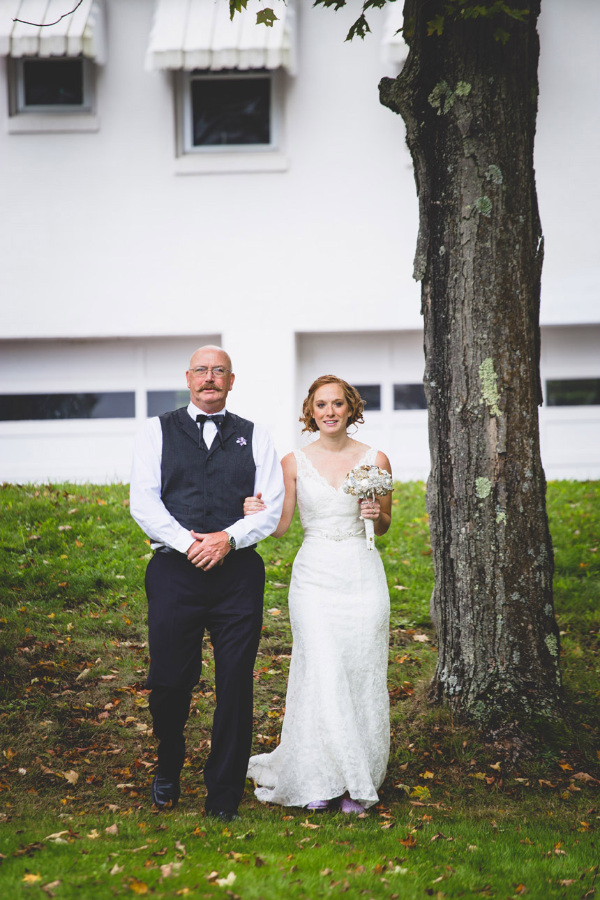 kari_eric_wedding_moffat_estate 068