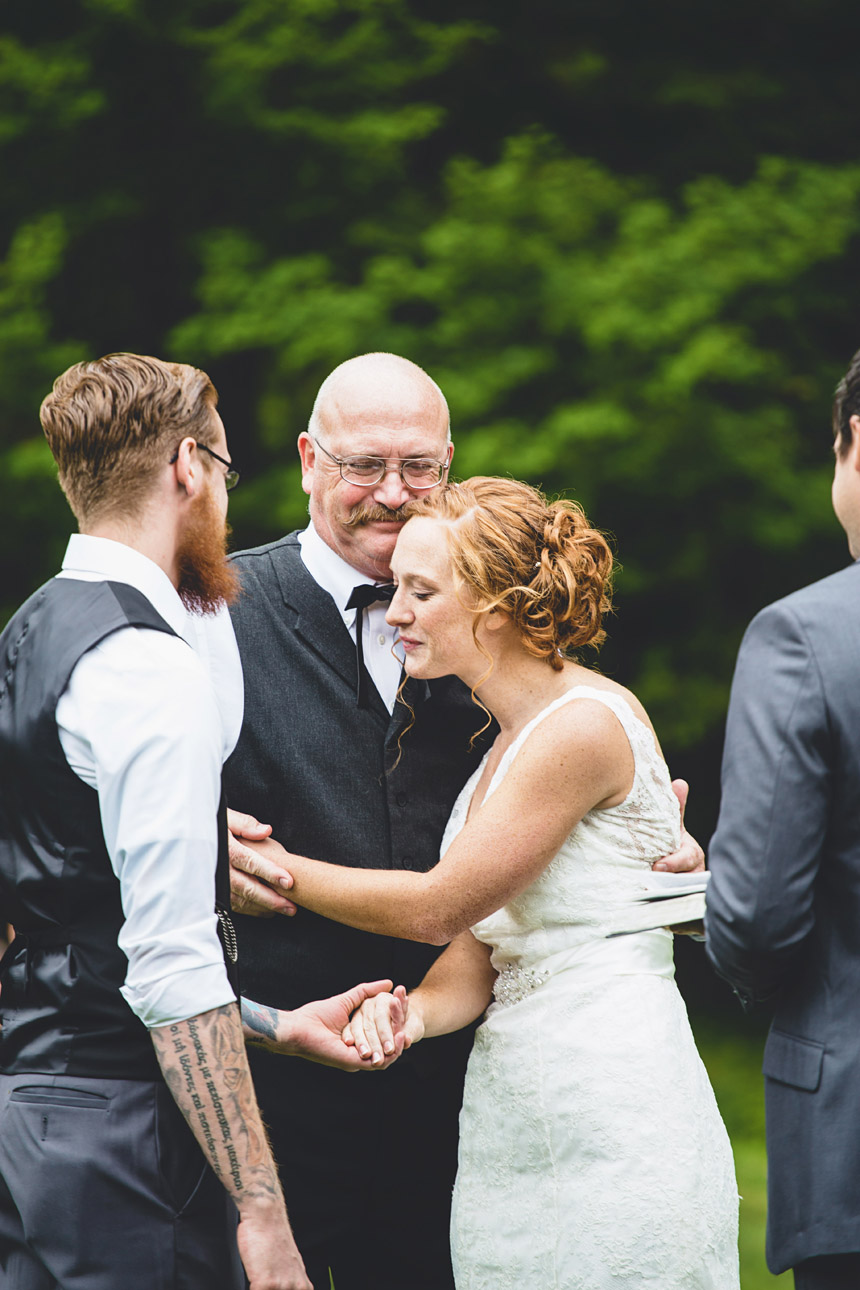 kari_eric_wedding_moffat_estate 070
