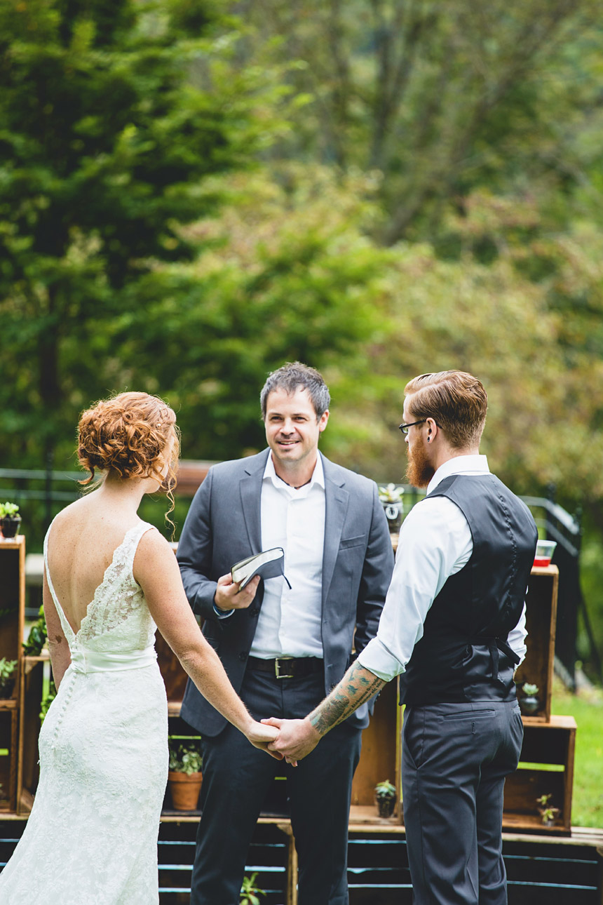 kari_eric_wedding_moffat_estate 071