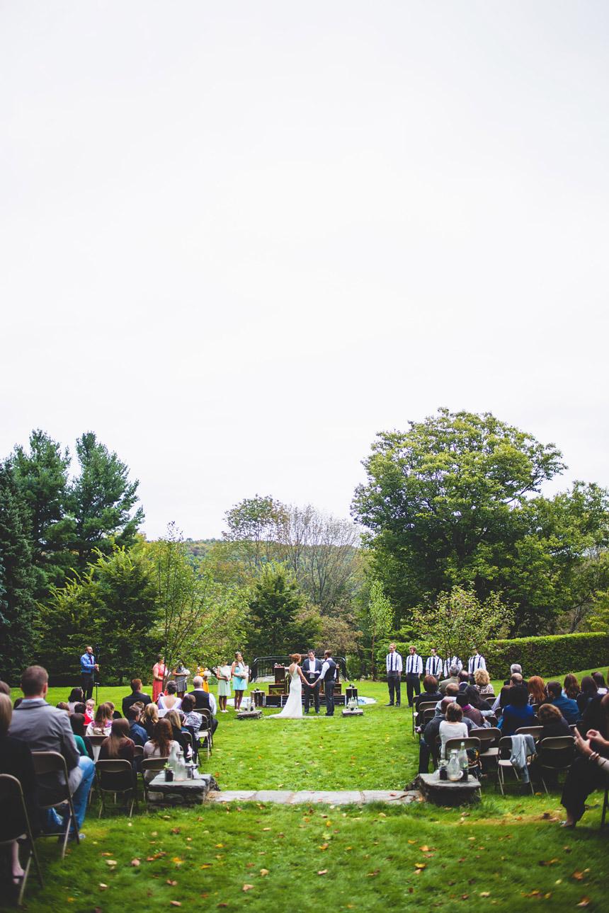 kari_eric_wedding_moffat_estate 073