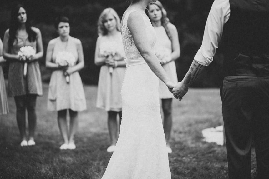 kari_eric_wedding_moffat_estate 075