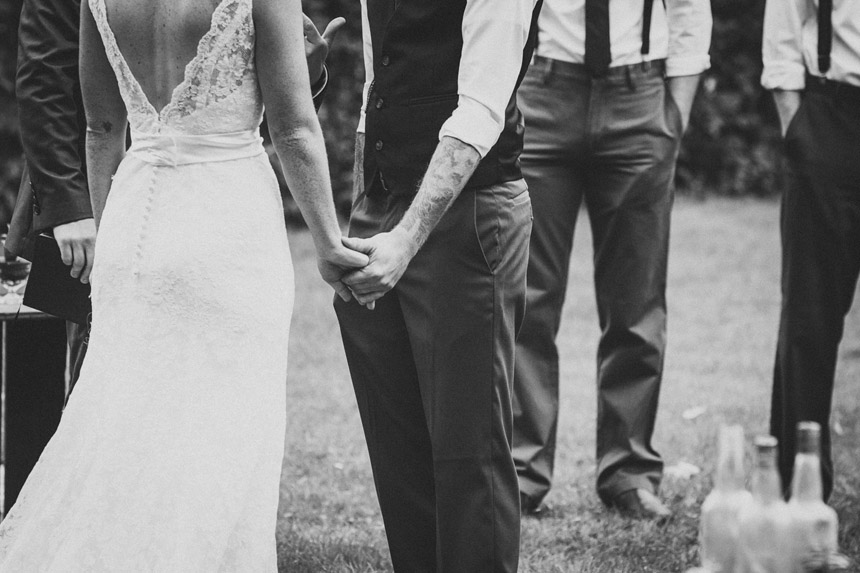 kari_eric_wedding_moffat_estate 077
