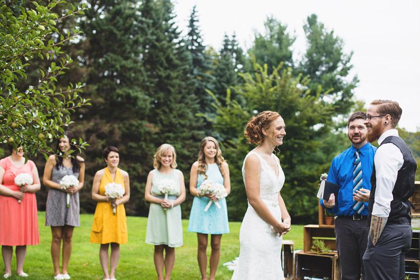 kari_eric_wedding_moffat_estate 079