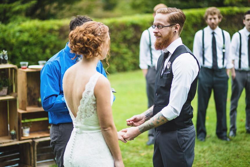 kari_eric_wedding_moffat_estate 080