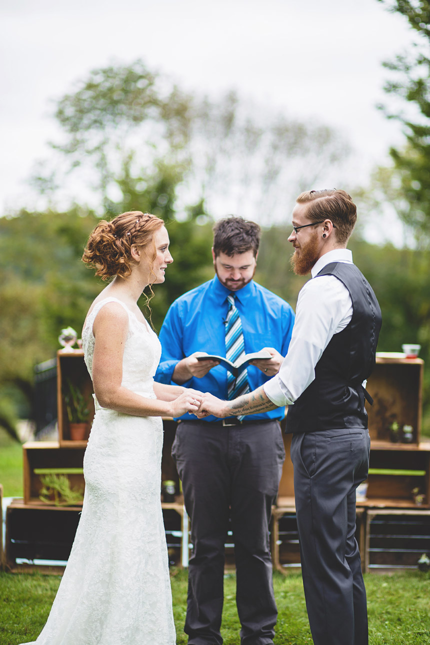 kari_eric_wedding_moffat_estate 081