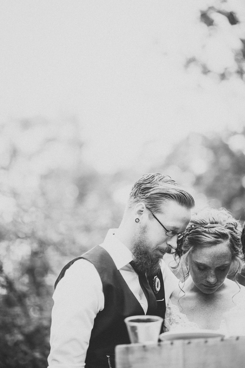 kari_eric_wedding_moffat_estate 082