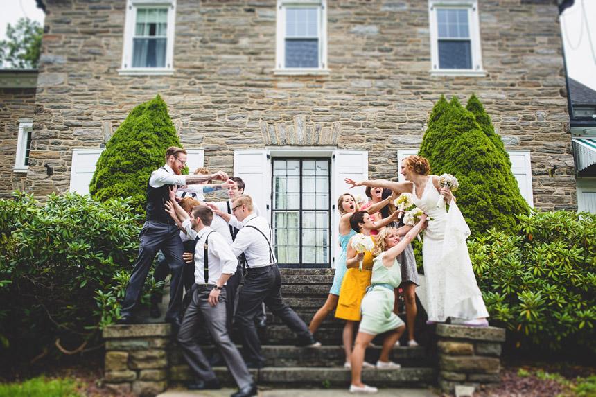 kari_eric_wedding_moffat_estate 086