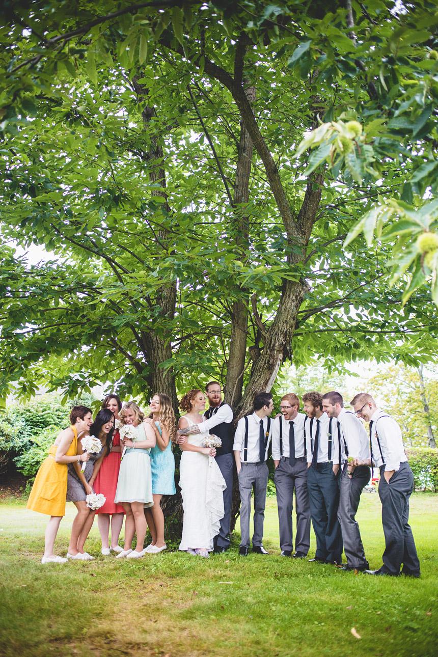 kari_eric_wedding_moffat_estate 087