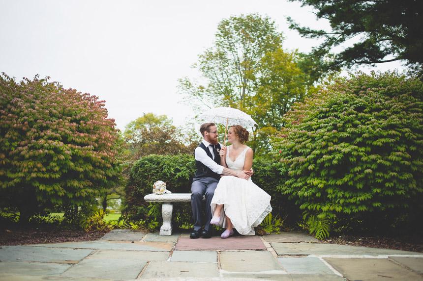 kari_eric_wedding_moffat_estate 089