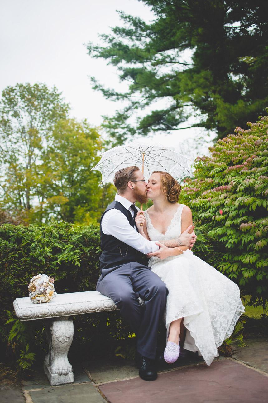 kari_eric_wedding_moffat_estate 090