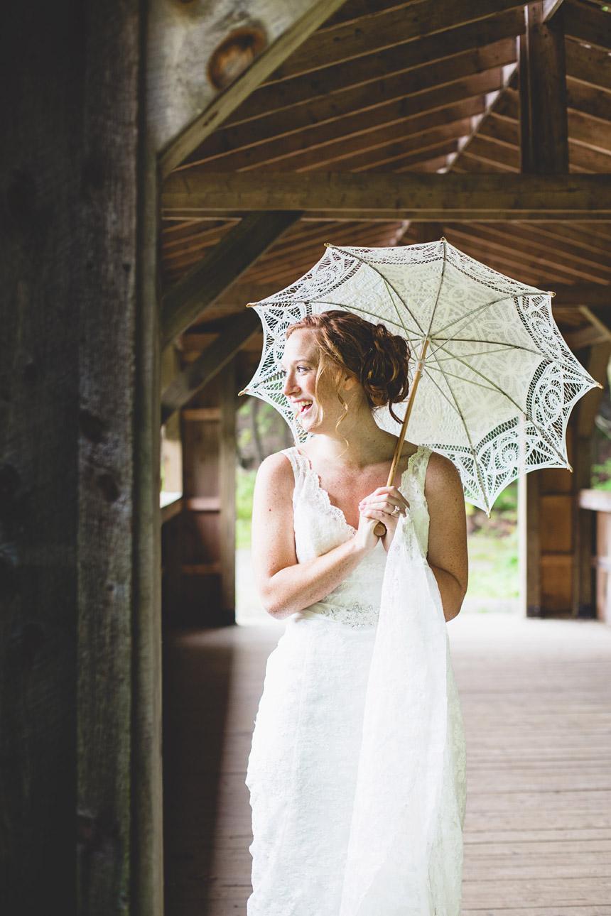 kari_eric_wedding_moffat_estate 096