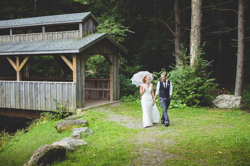 kari_eric_wedding_moffat_estate 097