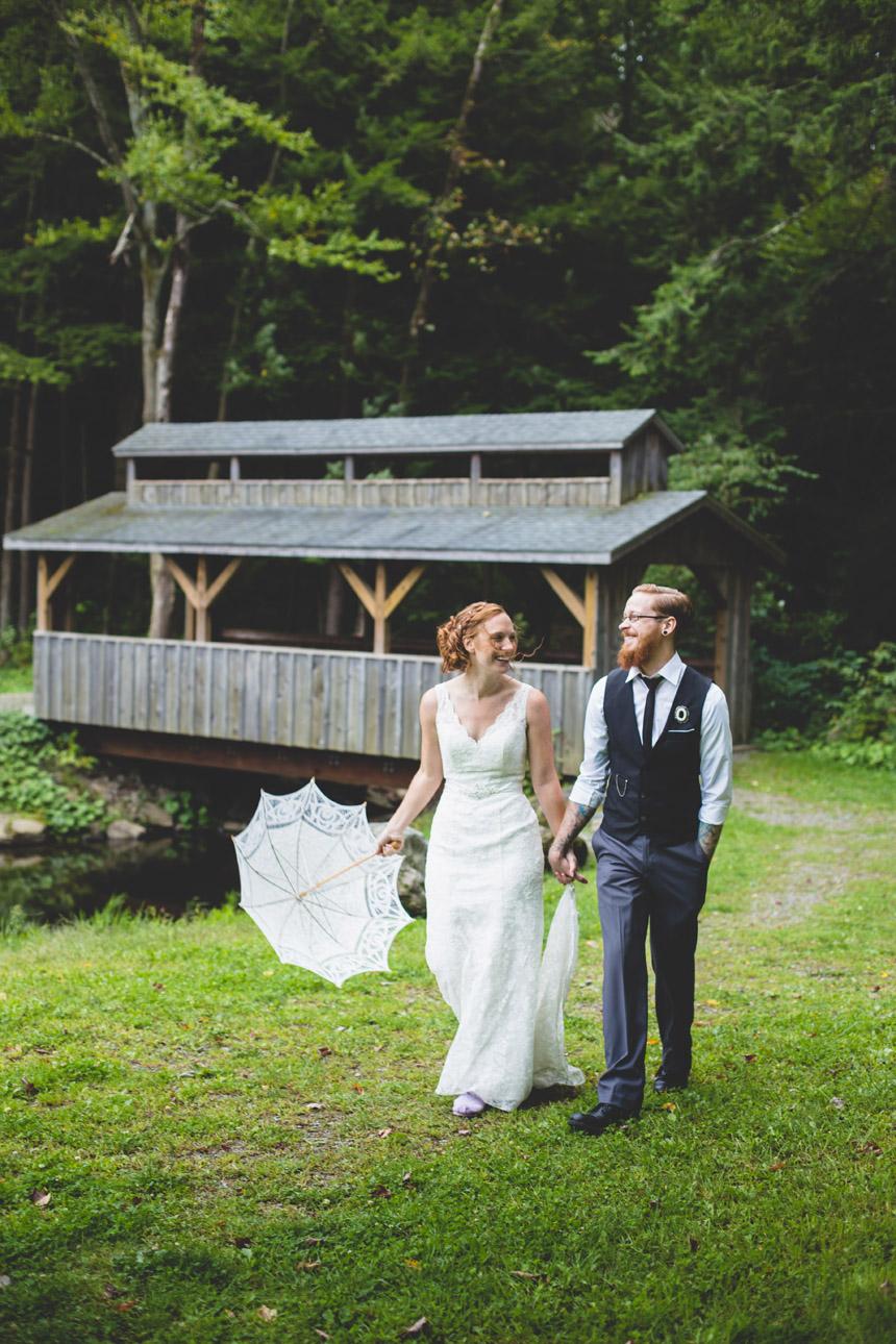 kari_eric_wedding_moffat_estate 098