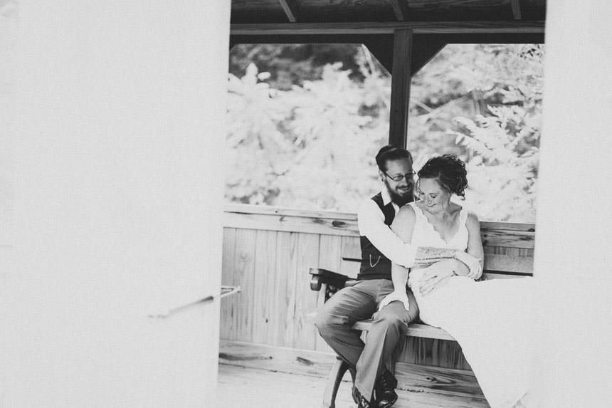 kari_eric_wedding_moffat_estate 100