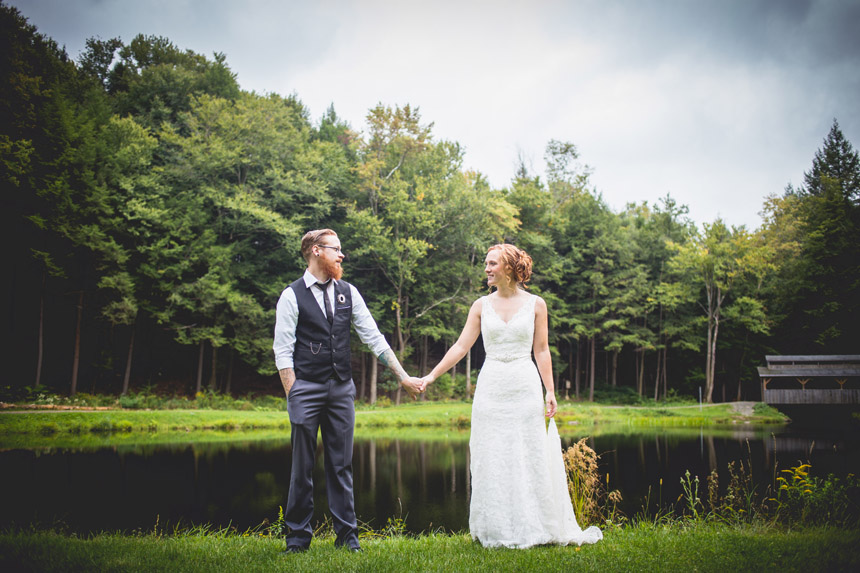 kari_eric_wedding_moffat_estate 102