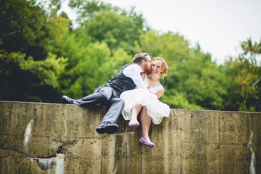 kari_eric_wedding_moffat_estate 103